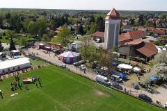 kaiserbergfest_01