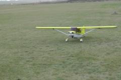 S1250030