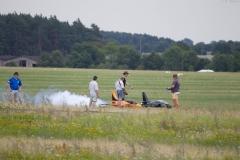 PMC_Eggersdorf_2012_122