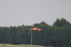 PMC_Eggersdorf_2012_137