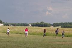 PMC_Eggersdorf_2012_149