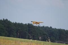 PMC_Eggersdorf_2012_157