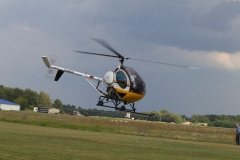 PMC_Eggersdorf_2012_161