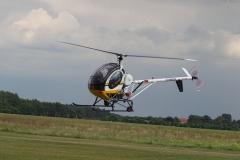 PMC_Eggersdorf_2012_164