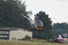 PMC_Eggersdorf_2012_177