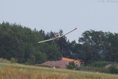 PMC_Eggersdorf_2012_179