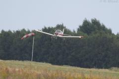 PMC_Eggersdorf_2012_180