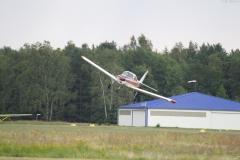 PMC_Eggersdorf_2012_182