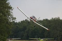 PMC_Eggersdorf_2012_183