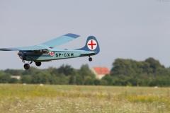 PMC_Eggersdorf_2012_191