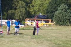 PMC_Eggersdorf_2012_192