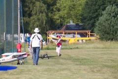 PMC_Eggersdorf_2012_194