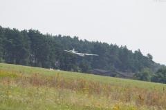 PMC_Eggersdorf_2012_20