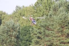 PMC_Eggersdorf_2012_203