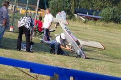 PMC_Eggersdorf_2012_217