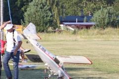 PMC_Eggersdorf_2012_219