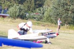 PMC_Eggersdorf_2012_226