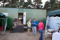 PMC_Eggersdorf_2012_249