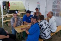 PMC_Eggersdorf_2012_254