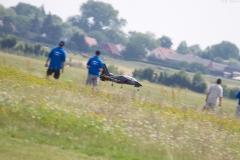 PMC_Eggersdorf_2012_35