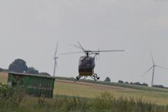 PMC_Eggersdorf_2012_39
