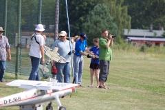 PMC_Eggersdorf_2012_6