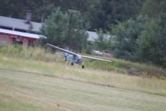 PMC_Eggersdorf_2012_80