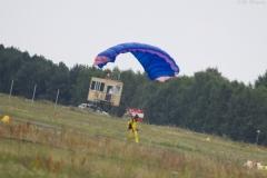 PMC_Eggersdorf_2012_83